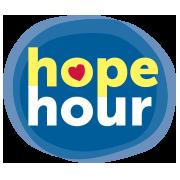 hope hour logo